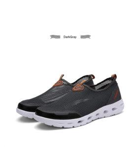 Дешевые кроссовки из китая (алиэкспресс)